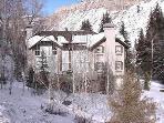 133 Beaver Creek Drive