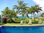 Manualoha Condo - Steps from Poipu Beaches, Snorkeling & Surf!