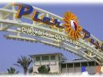 New Shopping Mall Pier Park
