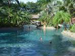 Condo Pool (pic 2)