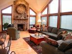 Lovely lovely living room