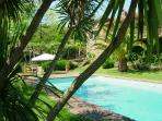 4bdr quality typical Villa in Caminha, next Spain