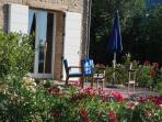 Private Cottage Gardens