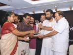 Kerala Tourism award for best homestays in kerala