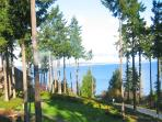 Kala Point,Pt Townsend - Private Gated Community
