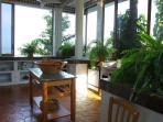 Casa Emily Kitchen