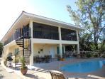 Villa Pamela - Tropical Paradise
