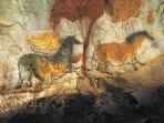 Lascaux Caves - 10 minutes