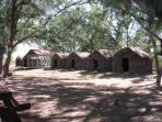 Bambarra park