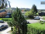 My house is located in quiet neighborhood - cul de sac, 30 min from downtown, Vancouver