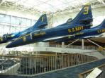 Blue Angels - watch them free!