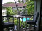 PERFECT Location in the heart of Kailua Kona, HI