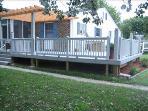 Property 44617