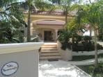 Villa Gummerson