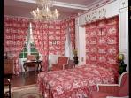 COLLINS BEDROOM