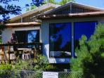 Kiewa View 3Br Self Catering Great Value Mt Beauty