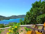 Villa Barbara, Sleeps 6 - Bequia