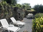 Sage terrace