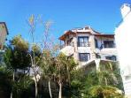 Villa Pisces Kalkan