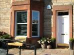 The Glendevon Residence. 4 Star Luxuary