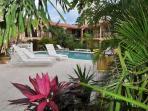Ocean Spirit Resort Pomapano Beach Vacation Rental