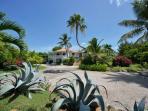 Casa Cervo, Baie Rouge Beach, Terres Basses, St Martin