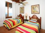 Villa Casa Linda Dutch St Maarten...Bedroom 2