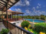 Mahogany... Guana Bay, St Maarten *******-8555