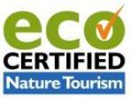 Tourism Australia Eco Certified