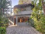 Villa Chalata