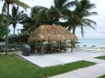2 Bedroom, 2 Bath Condo in the Florida Keys