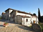 Casa Bonannia A