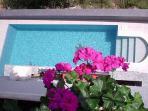Villa in  Trogir exclusive Croatia holidays