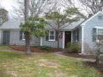 Dennis Seashores Cottage  6 - 2BR 1BA