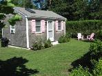 Property 101235