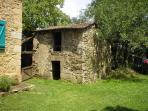 Outbuilding (secadoux)