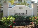 Ironwood @ Barefoot Golf Resort