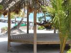 Deluxe 1 Bedroom Ambergris Caye Belize Condominium