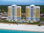 Welcome to 'Bonita' at En Soleil Resort  7505 Thomas Drive