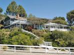 Splendid Malibu Sanctuary. Weddings too!