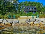 #22 Seaside Haven, Hubbards  NS