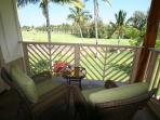 3BR Townhome with golf views! SUMMER SPECIAL 7TH NIGHT COMP