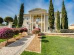Villa Vermonte - Quinta do Lago