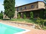 Large Farmhouse for Group near Florence - Casa Signa