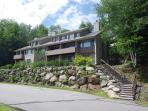 Loon Mountain House, Great Views, Internet, Pools