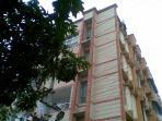 Mamta Serviced Apartments In Patna, Bihar, (India)