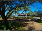 Ohana Hale Estate Kauai