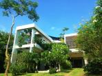 Built to impress | The Levels | luxury, sea-view, villa for rent, Koh Lanta, Thailand