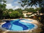Large Pool, Pipa Brazil