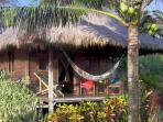 Bali Beach Villa Ocean guesthouse